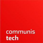 Communis Tech