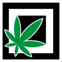 WeedTraQR