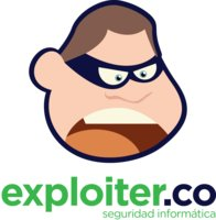 Exploiter.co