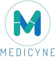 Medicyne