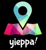 Yieppa