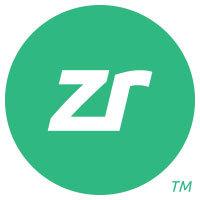 Ziftr.com