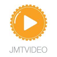 JMTVideo