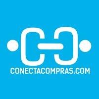 Conectacompras.com