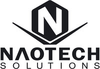 Naotech Solutions