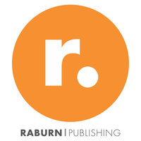 Raburn Publishing