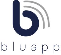 Bluapp