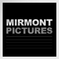Mirmont Pictures