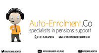 The Auto-Enrolment Company