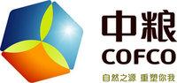 COFCO Nutrition & Health Institute