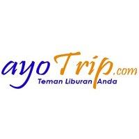 ayotrip.com