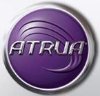 Atrua Technologies