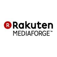 Rakuten MediaForge