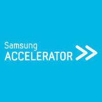 Team 13 at Samsung Accelerator