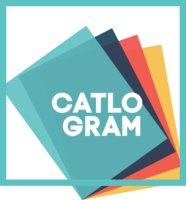 CATLOGRAM