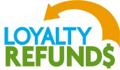 Loyalty Refunds
