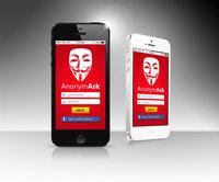 AnonymAsk