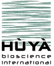 HUYA Bioscience International