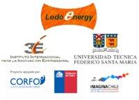 Lodo Energy