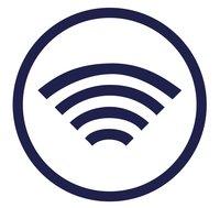 The Wireless Registry