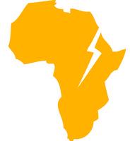 Power Africa