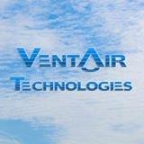 VentAir Technologies