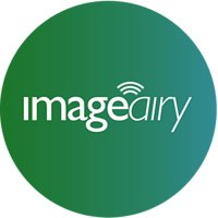 ImageAiry