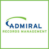 Admiral Records Management