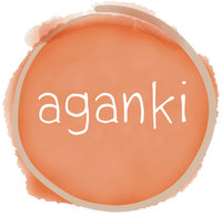 aganki