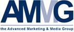Advanced Marketing & Media Group