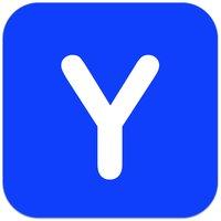 YouSit