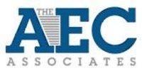 The AEC Associates | CAD Services
