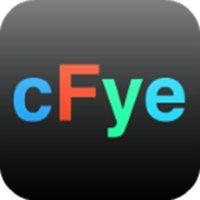 ClassiFye.com
