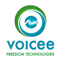 Voicee Freedom Technologies
