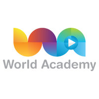 World Academy TV