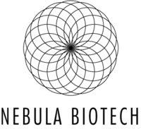 Nebula  Bio