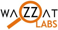 Wazzat Technology Labs