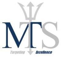 Mason Target Systems