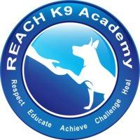 REACH K9