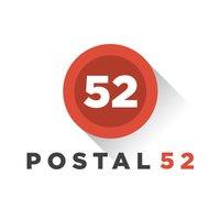 Postal52