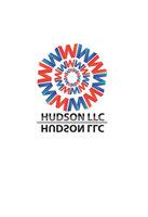 Hudson Analytics