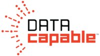 DataCapable