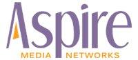 Aspire Media Networks