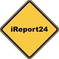iReport24