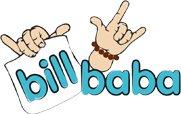 BillBaba