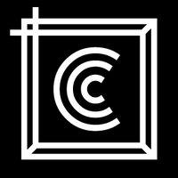 Cuseum (Techstars '15)