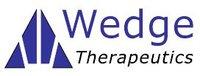 Wedge Therapeutics