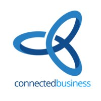 Connected Business