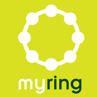 MyRing.io