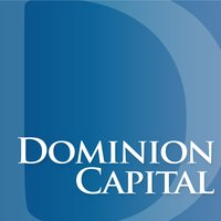 Dominion Capital